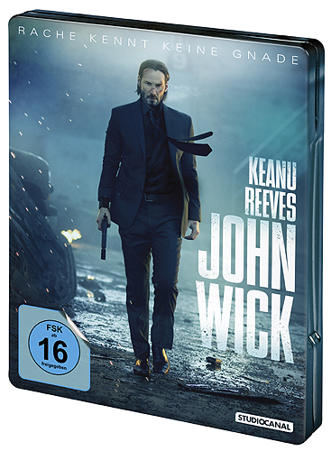 JohnWick_SB_BluRay_3D.jpg