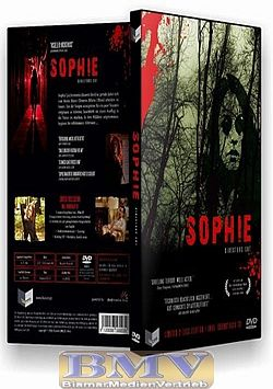 Sophie - Directors Cut - Limited 2-Disc Edition