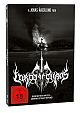 Limited Uncut 1000 Edition (DVD+Blu-ray Disc) - Mediabook