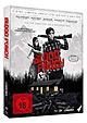 Uncut Limited Edition (DVD+Blu-ray Disc) - Mediabook