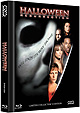 Uncut Limited Edition (DVD+Blu-ray Disc) - Mediabook - Cover A