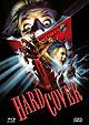 Limited Uncut 333 Edition (DVD+Blu-ray Disc) - Mediabook - Cover A