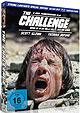 2 Disc Limited Uncut Edition (DVD+Blu-ray Disc) - DigiPak