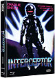 Limited Uncut 777 Edition (DVD+Blu-ray Disc) - Mediabook - Cover A