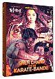 Limited Uncut 222 Edition (DVD+Blu-ray Disc) - Wattiertes Mediabook - Cover A