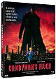Limited Uncut Unrated 1000 Edition (DVD+Blu-ray Disc) - Mediabook - Cover B