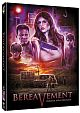 Limited Unrated Directors Cut 666 Edition (DVD+Blu-ray Disc) - Mediabook - Cover C