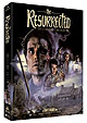 Limited Uncut Edition (2DVDs+Blu-ray Disc)