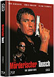 Limited Uncut Edition (DVD+Blu-ray Disc) - Mediabook - Cover A