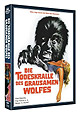 Legacy of a Wolfman # 6 (DVD+Blu-ray Disc)