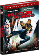 Limited Unrated Extended Cut 500 Edition (DVD+Blu-ray Disc) - Mediabook