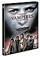 Limited Uncut Edition (DVD+Blu-ray Disc) - Mediabook - Cover B